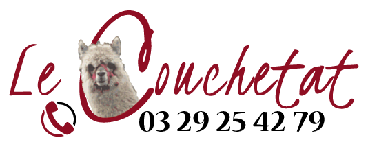 Auberge Le Couchetat - Hôtel, location vacances, chalets, restaurant - La Bresse - Vosges