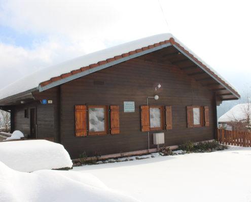 Auberge le Couchetat, La Bresse, Vosges, ski, location, loisirs, randonnées, raquettes, marche contact