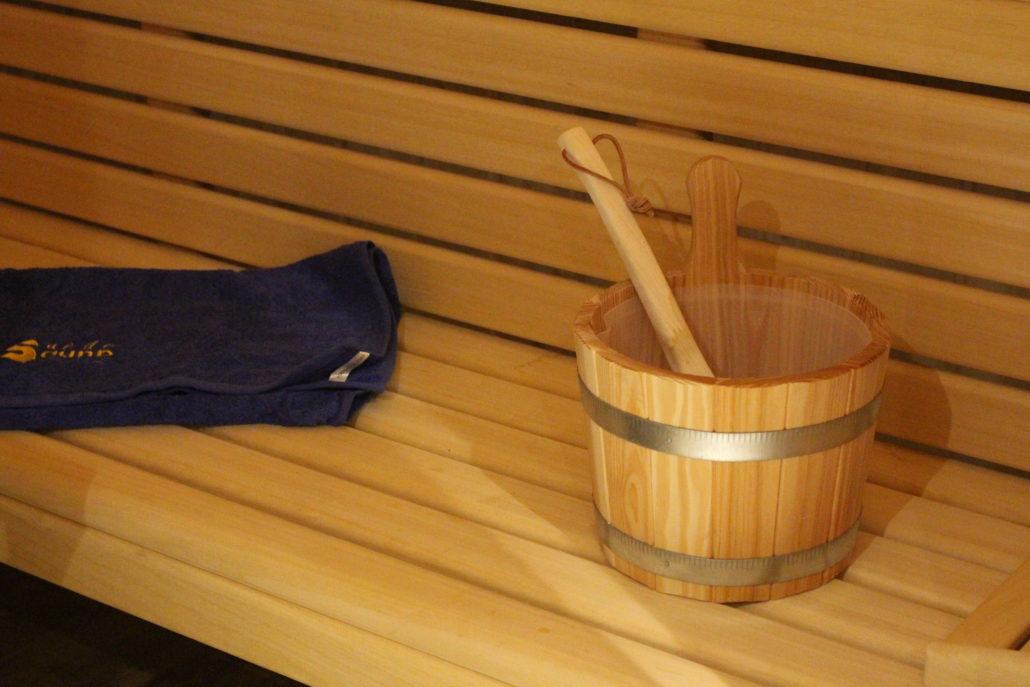 Auberge le Couchetat, La Bresse, Vosges, hébergements, loisirs, sauna, hammam, SPA, contact